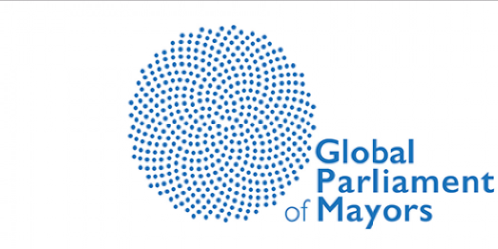 The Inaugural Convening of the Global Parliament of Mayors