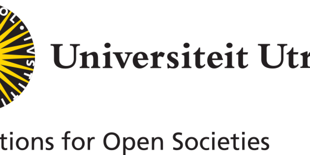 "Symposium ""Cooperation in the field"" – June 23rd, Utrecht University"