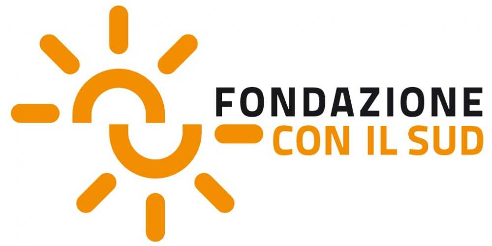 Fondazione CON IL SUD: call for the regeneration of 14 commons in the South of Italy