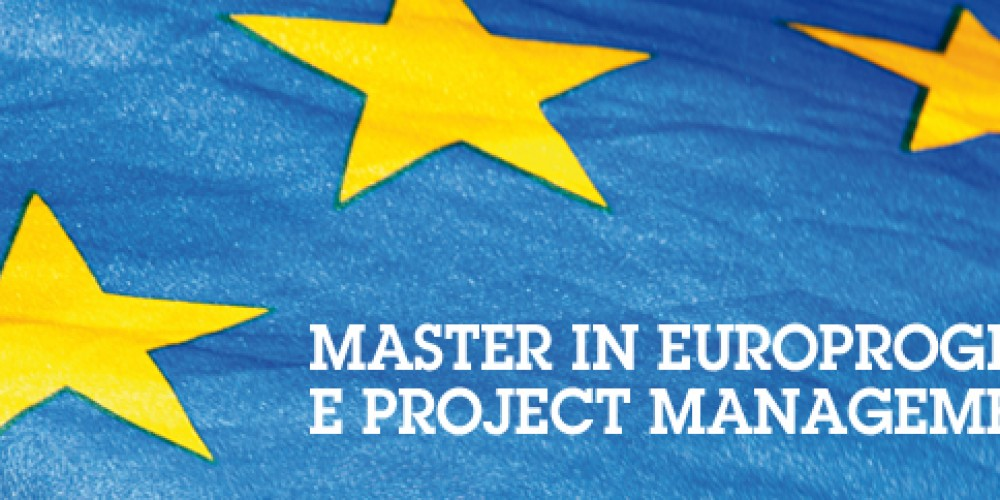 Master in EPM, an opportunity not to miss