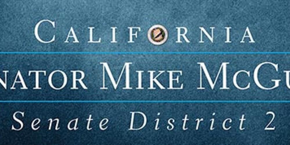 CALIFORNIA SHARING ECONOMY BILL