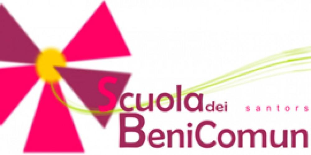 """A Santorso la prima """"Scuola di Beni Comuni"""""""