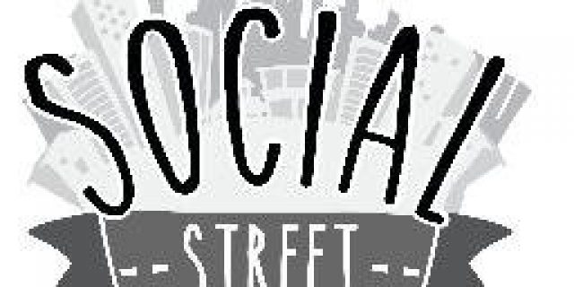 Sociality and innovation in Social Street. Conversation with Luigi Nardacchione