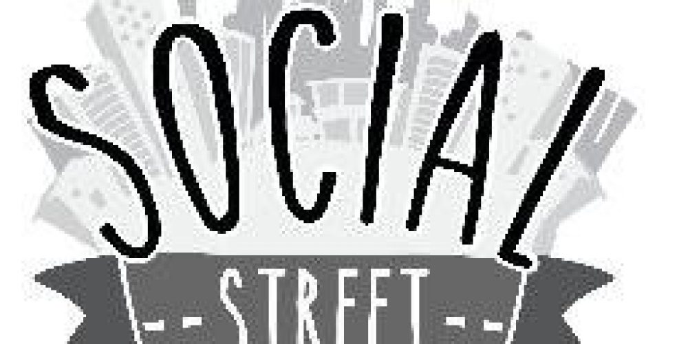 Social Street: different directions towards commons' management of public spaces