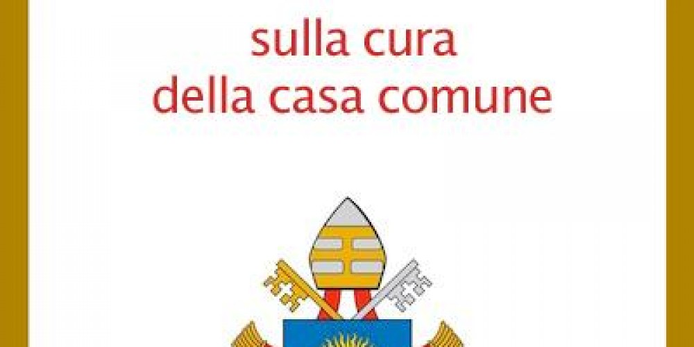 Subsidiarity, urban regeneration and car-pooling: some interesting aspects of Pope Francis' last encyclical