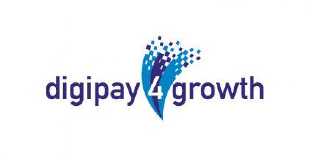 DigiPay4Growth: how digital payments can stimulate local and regional growth