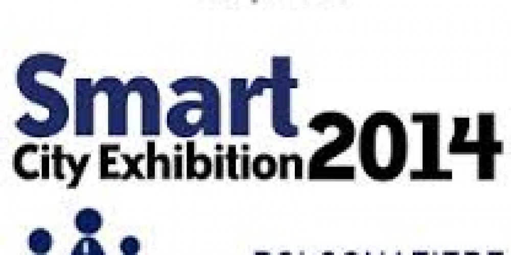 Smart city exhibition 2014: an opportunity for the territory