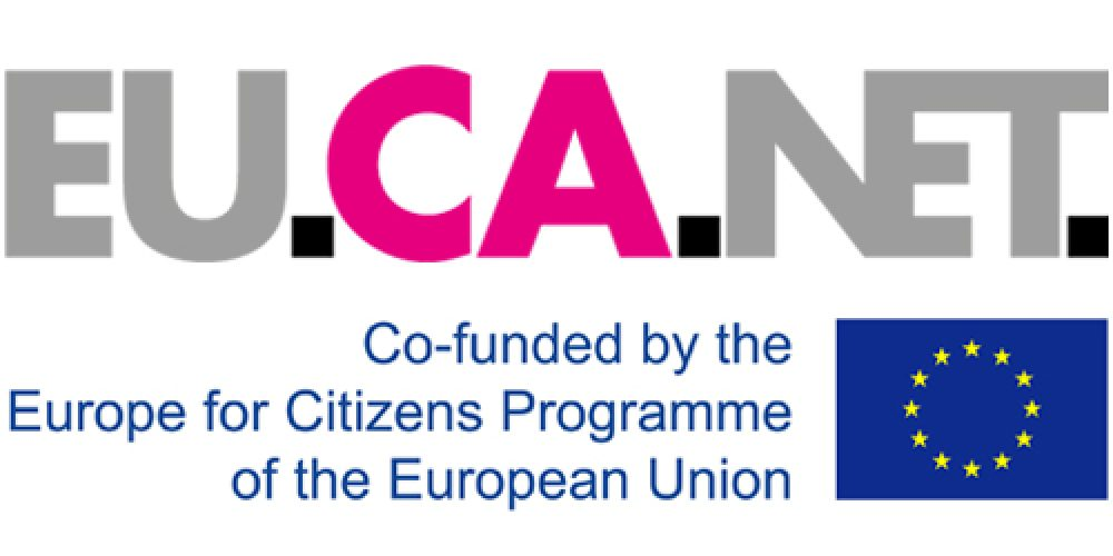 A Call for best policies and practices by EUCANET