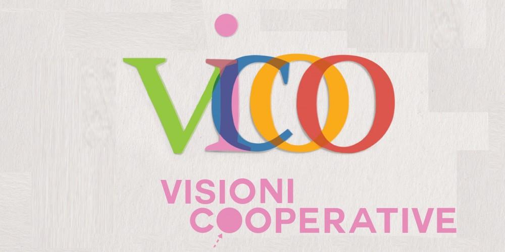 ViCoo – Visioni Cooperative, Legacoop Bologna, 16 May 2016