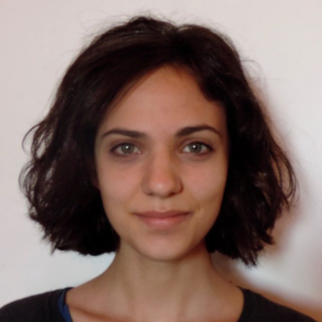 Francesca Spigarolo