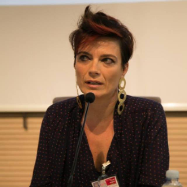 Mariella Stella